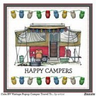 OKHappyCampers