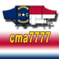 cma7777