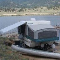 colorado_camper